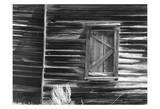 Cabin I