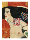 Judith  1909