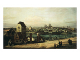 Munich  Germany  1761