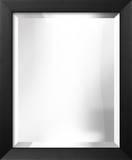 GRAMERCY Mirror