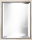 TUXEDO Silver Mirror