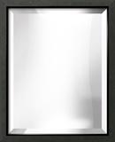 TUXEDO Noir Mirror