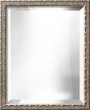 AMBROSIA Silver Mirror