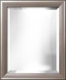 RAMINO Silver Mirror