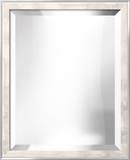 METRO White Mirror