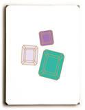 Gems-teal