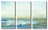 Sojourn IV Tableau multi toiles par Sharon Gordon