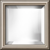 ESPRIT II Mirror