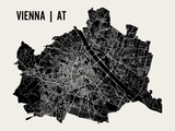 Vienna