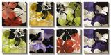 Bloomer Tiles