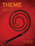 Theme (Uncle Tom&#39;s Cabin) - Element of a Novel