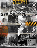 New York Style XI