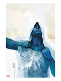 Moon Knight 9 Cover