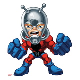 Marvel Super Hero Squad: Ant-Man Standing