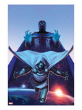 X-Men No16 Cover: Magneto and Dr Doom