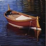 Piccolo Barca Rossa