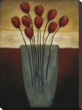 Tulips Aplenty II