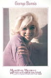 Marilyn Monroe- Always Yours