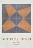 Art Chicago