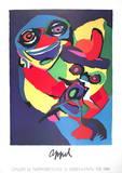 Galerie 33