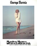 Marilyn Monroe- Chilly Wind