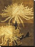 Golden Mums II