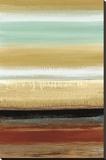 Horizon Lines I