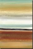 Horizon Lines II