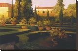 Verona Garden