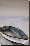 Doryman's Boat