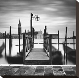 Venice Dream II