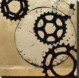 Sprockets II
