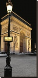 Paris Nights I