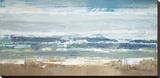 Pastel Waves