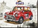 British Car