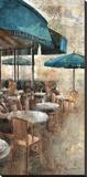 Terraza Café Les Deux Magots