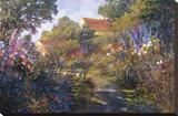 Annapolis Garden