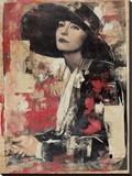 Vintage Goddess II