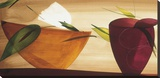 Flores Frescas II