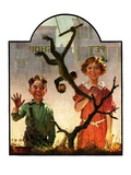 """Pet Shop Monkey ""April 9  1927"