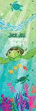 Jack and Jill - Undersea Growth Chart