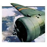 """Propeller ""August 7  1937"