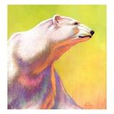 """""""Polar Bear """"February 1  1936"""