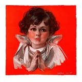 """Little Angel ""December 19  1925"