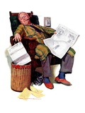 """Tax Deadline ""March 19  1938"