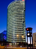 Potsdamer Platz