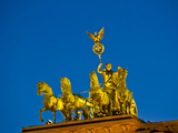 Quadriga