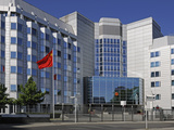 Embassy of the People S Republic of China