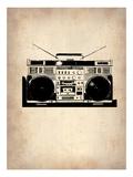 Vintage Radio 1