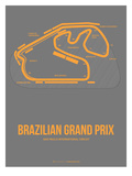 Brazilian Grand Prix 1
